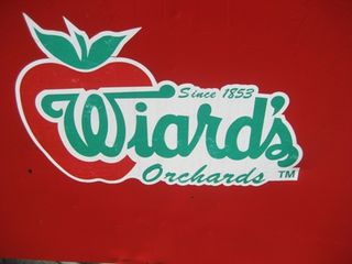 Wiards_sign