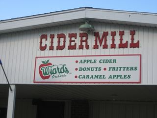 Wiards_cidermill
