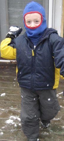 Snow2009_2