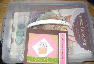Cupcake_box