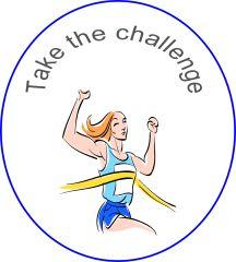 Exercise challenge