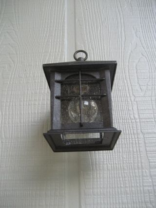 Lamp_after