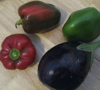 Colorful_veggies