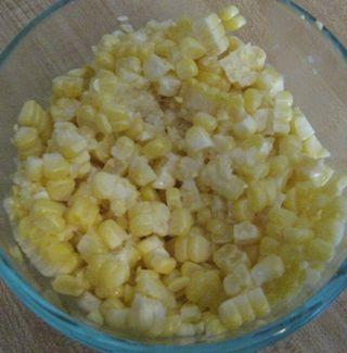 Corn_off_the_cob