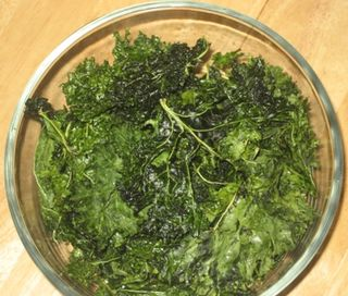Kale crisps2