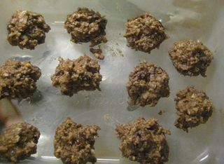 Raw_cookies