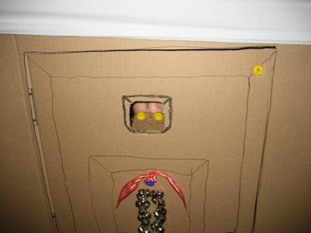 Fort_peephole