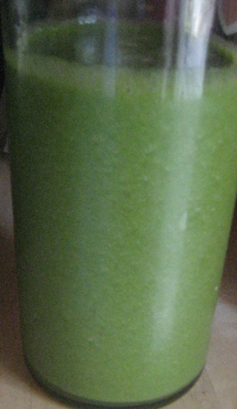 Smoothie_glass