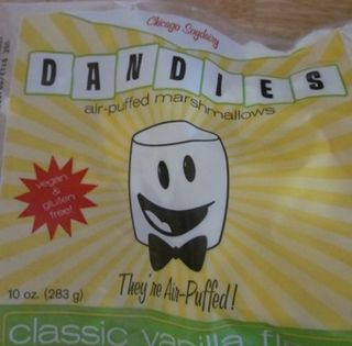 Dandies