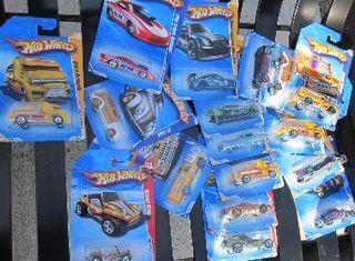 Cars-trucks