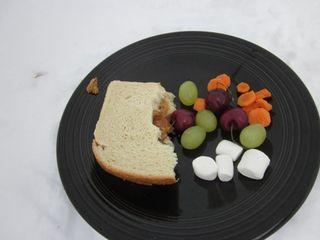1_snacks