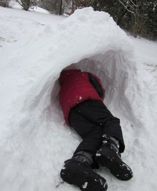 1_digging_out
