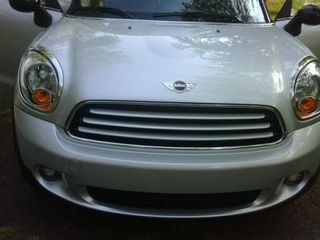 Car_front
