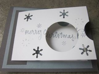 Christmas card3 front
