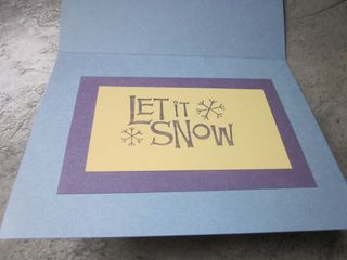 Christmas card4 inside
