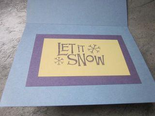 Christmas card4 inside