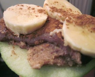 Apple dessert2