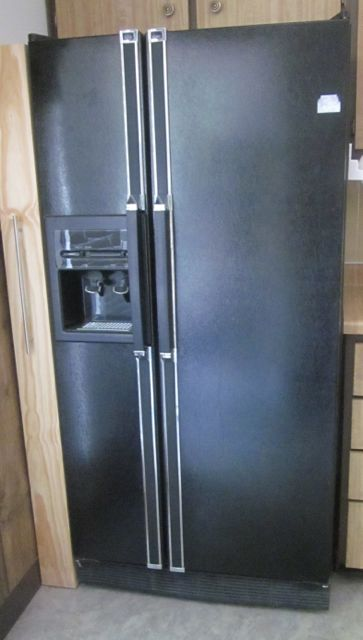 Old_fridge