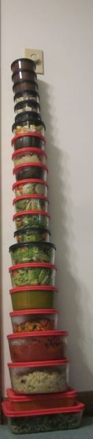 Foodprep_tower