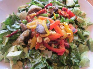 CPK_salad