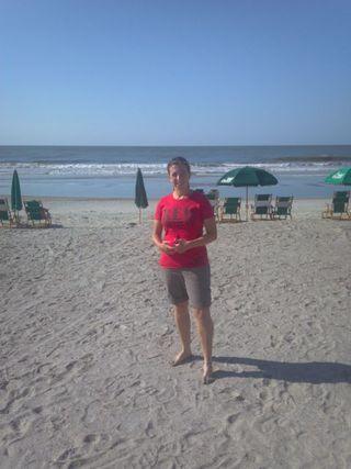 Beach_lastday