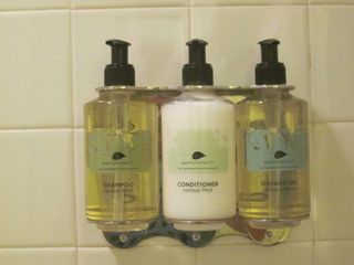 Beach_shampoo