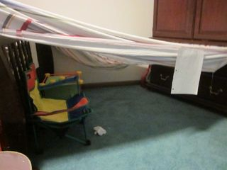 Fort1
