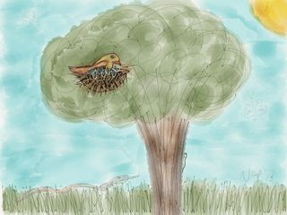 Tree_drawing