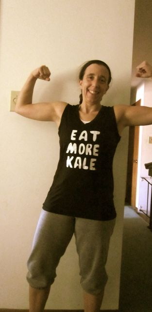 Kale_shirt