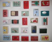 Advent_boxes_004