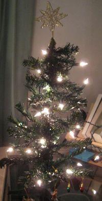 Tabletop_tree