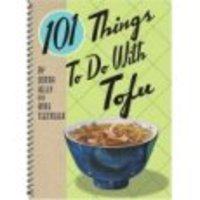 Tofu_book