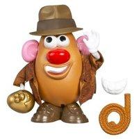 Potato_head